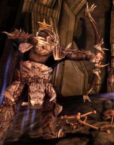 File:Creature-Genlock Forge Master 2.jpg