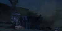 Kal Repartha