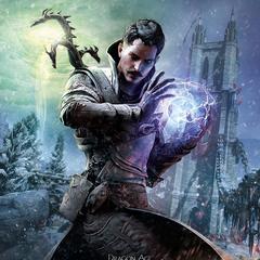 Promotional CG