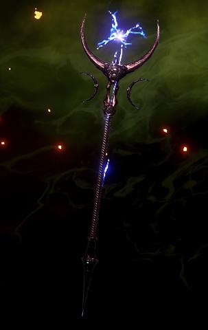 File:Magister-Lightning-Staff.png
