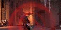 Lacerate (Dragon Age II)