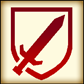 Weapon and Shield DA2.png