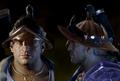 Fereldan-Scout-Hat.png