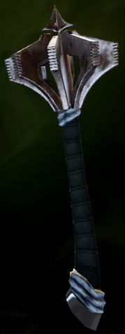 File:Firm Kirkwall War Hammer.png