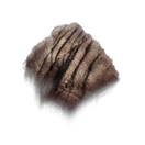 File:Great Bear Hide icon.png