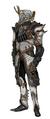 Venatori Stalker Concept Art.png