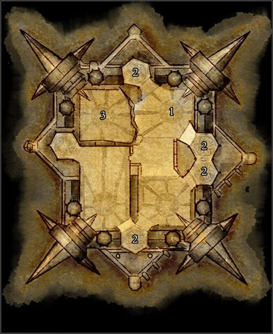 File:Fort Drakon Rooftop Map gamepressure.jpg