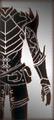 Fenris armor.png