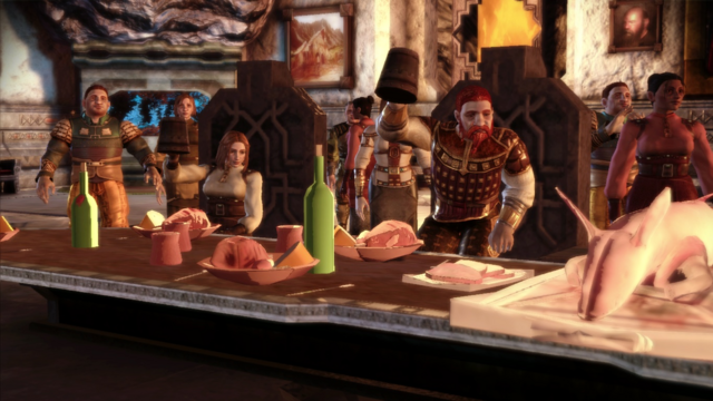 File:The Nobles' Feast.png