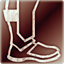 Light boots red DA2.png