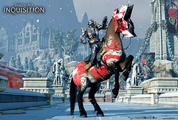File:AMD Inquisition mount.png