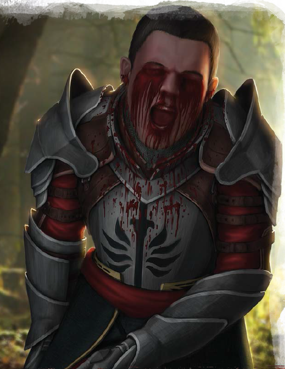 image templar blood magic victimpng dragon age wiki