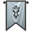 Dragon Age Inquisition Platinum Trophy