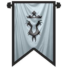 File:Dragon Age Inquisition Platinum Trophy.png