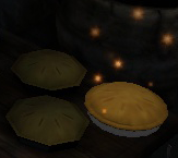 File:Orfans pie.png