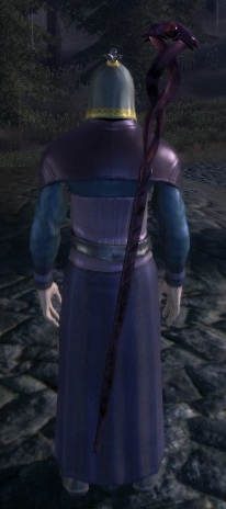 File:DragonCall.png