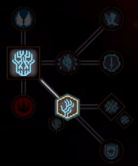 File:Fenris Tevinter Fugitive tree.png