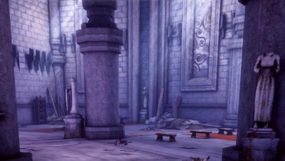 File:Area-Great Hall.jpg
