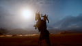 DragonAgeInquisition 2015-02-09 23-22-16-75.png