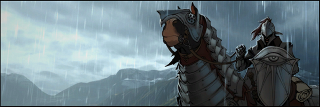 File:Horse Quest Banner.png