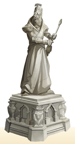 File:Archon Hessarian statue.png