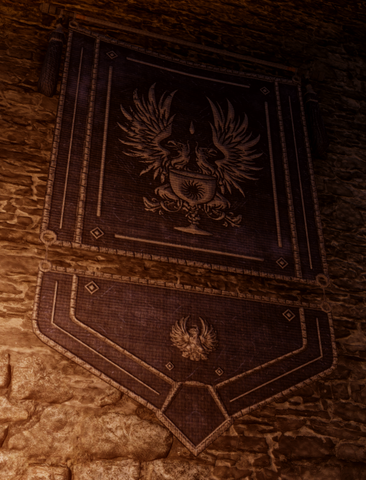 File:Grey Warden Skyhold Heraldry.png