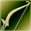 File:Shortbow green DA2.png