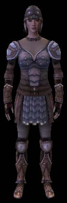 File:Studded leather armor.jpg