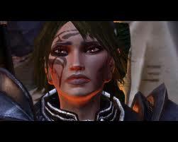 File:Female Arcane Warrior.jpg