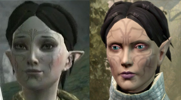 File:Merrill-face.png