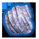 File:Dragon Bone icon.png