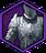 In Peace Vigilance icon