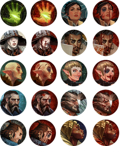 File:Inquisition character Icons.png