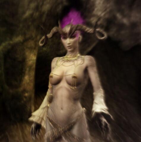 File:NPC-Desire Demon Connor.jpg