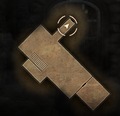 Rusted Horn Map.png
