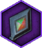 Prismatic Greataxe icon