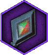 File:Prismatic Greataxe icon.png