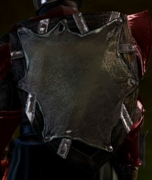 File:Reinforced Shield Inq.jpg