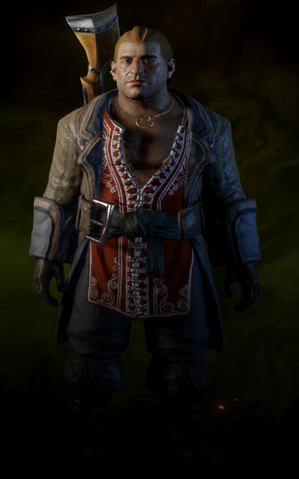 File:Scout Coat (Varric).png