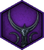 File:Stormbreak icon.png