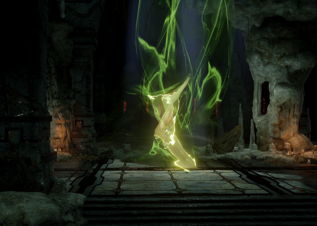 File:Flooded Caves Rift.png