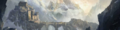Skyhold Quest Banner.PNG