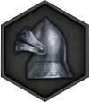 Common Vitaar Icon.png