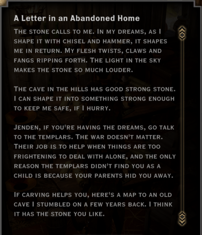 File:Letter Stone Dreams.png
