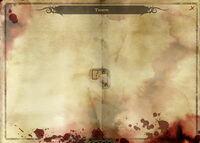 Map-Tavern