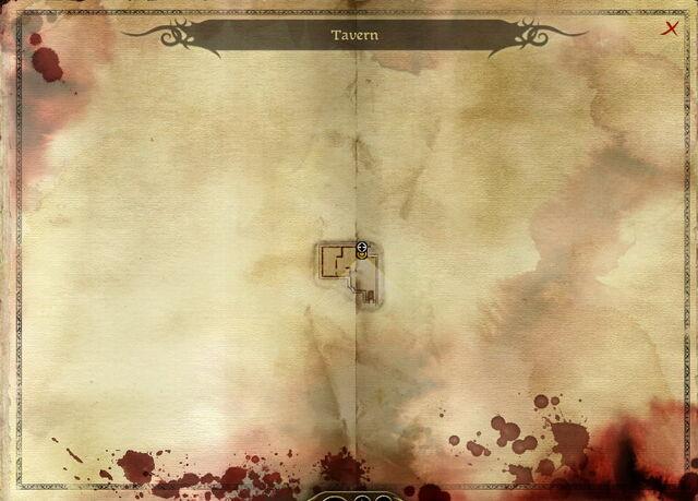 File:Map-Tavern.jpg