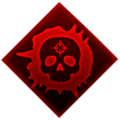 Mark of Death inq icon.png