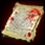 The Trial of the Crows contract icon