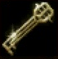 File:Sten's cage key icon.png