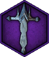 File:Bolt sword icon.png